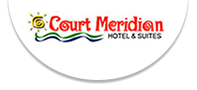 courtmeridian logo